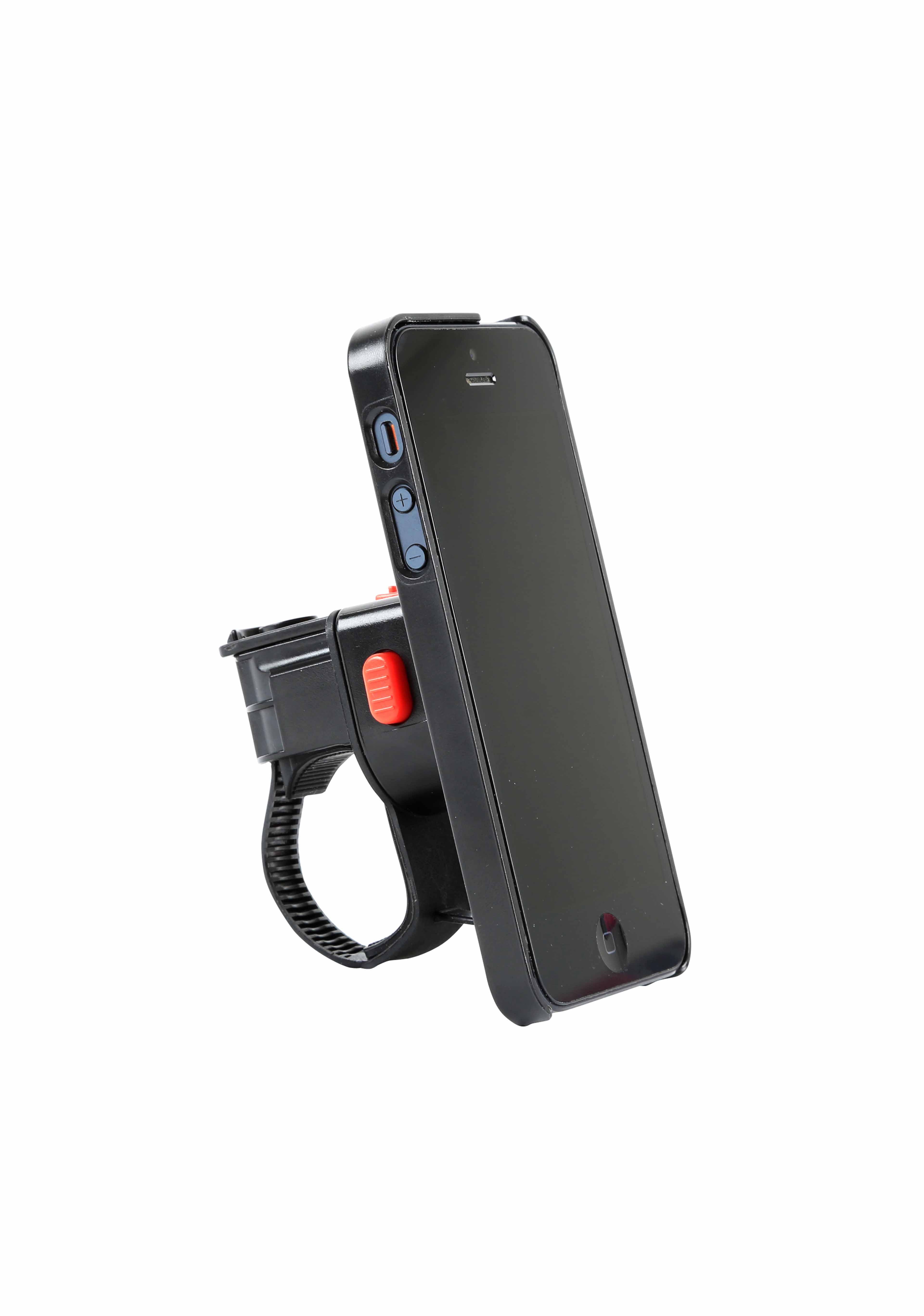 PORTACELLULARE Z CONSOLE LITE - PER iPHONE XR