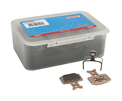 EL 6897 S BOX