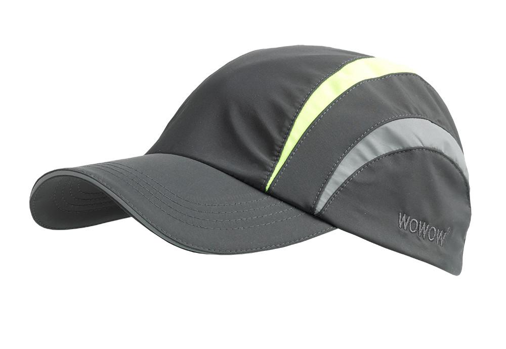 DARK CAP 2.0 60 CM