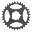 CORONA PER SRAM DIRECT MOUNT 12 VELOCITA' - 30 DENTI