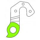 AC 80120 - Pendina al CNC