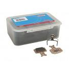 EL 6854 S BOX