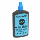OLIO PRO WET LUBE - 125 ml.