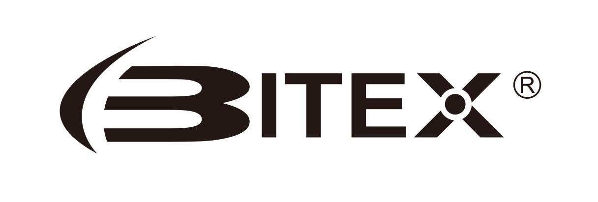 Logo-Bitex.jpg