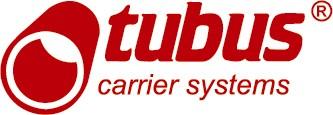 Logo-Tubus.jpg