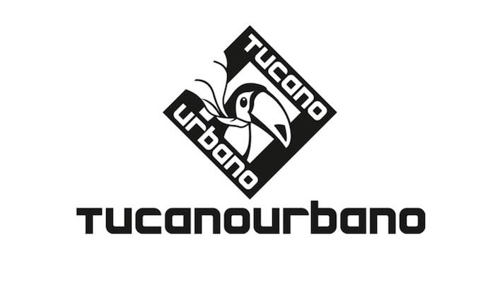 Tucano-urbano-logo.jpg