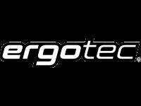 ergotec-logo.png