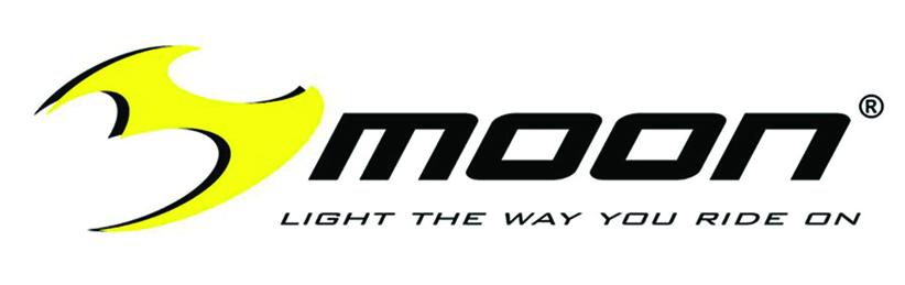 logo-moon.jpg