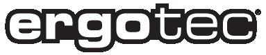 logo_ergotec.png