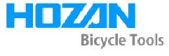 logo_hozan.png