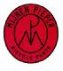 logo_mijnen-pieper.png