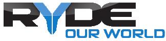 logo_ryde.png