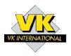 logo_vk.png