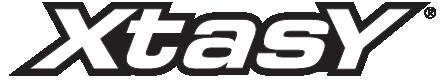 logo_xtasy.png