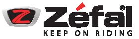 logo_zefal.png