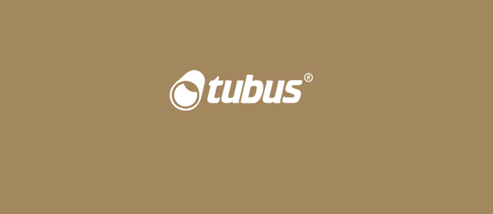 tubus.png